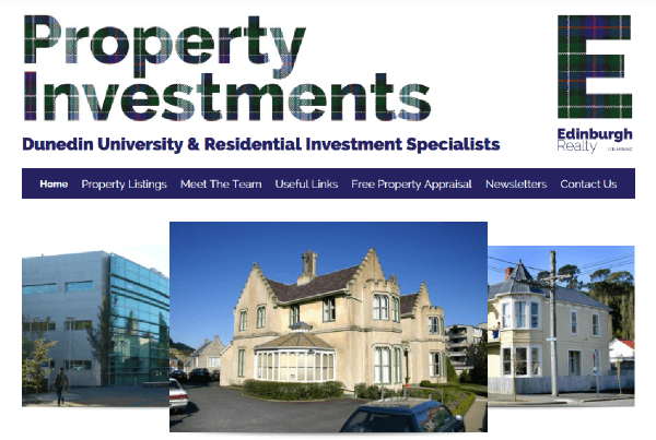 Propertyinvestments.net.nz